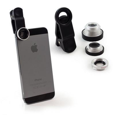 3 In 1 Lens Kit (C566_MXM)