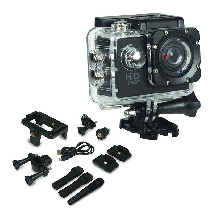Sports Camera Hd720P