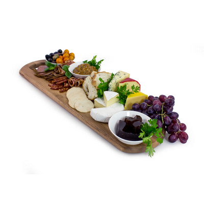 Grazer Cheese Board - Wooden (CA2031_MXM)