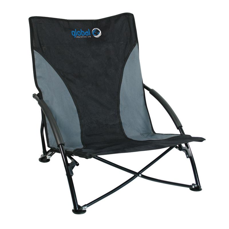 Noosa Beach Chair CA3005_MXM