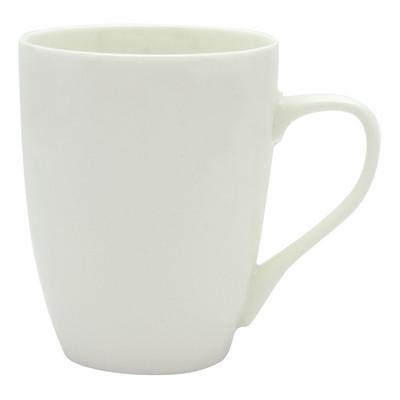 Bella Coffee Cup - WhiteWhite (CA3100W_MXM)