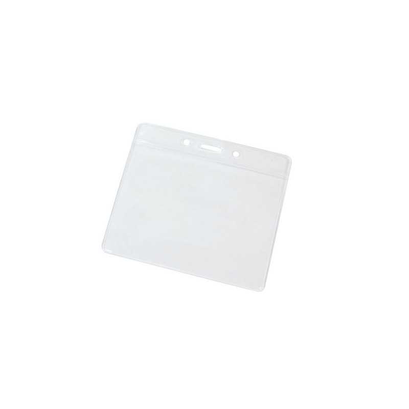 PVC Card Holder - Small (L200_MXM)