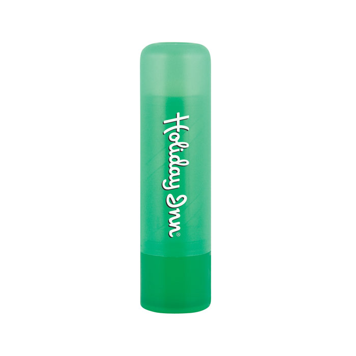 Lip Balm - Green