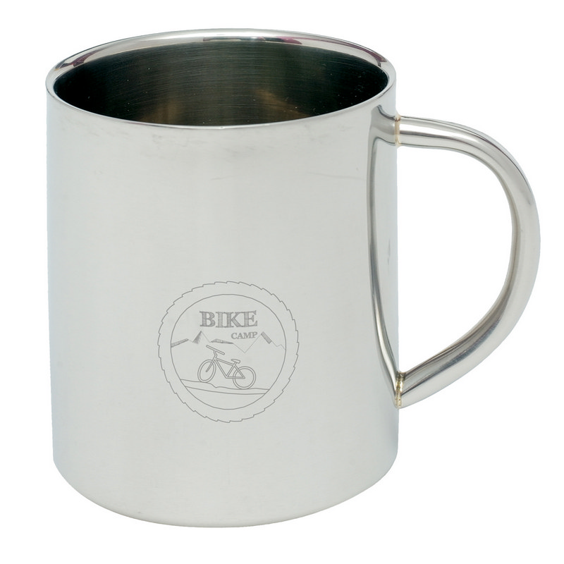Stainless Steel Cup (M702_MXM)