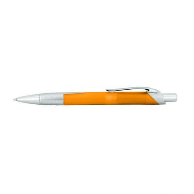 Apollo Pen - Orange (P2503_MXM)
