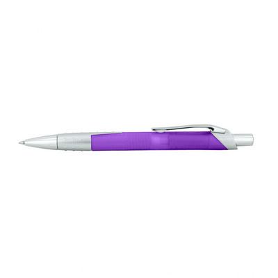 Apollo Pen - Purple (P2504_MXM)