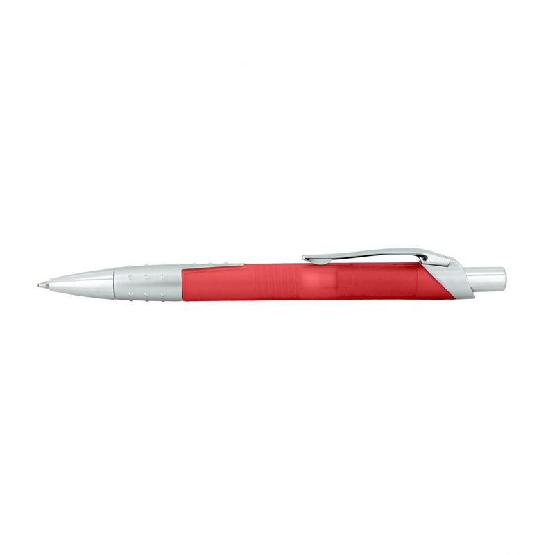 Apollo Pen - Red (P2505_MXM)