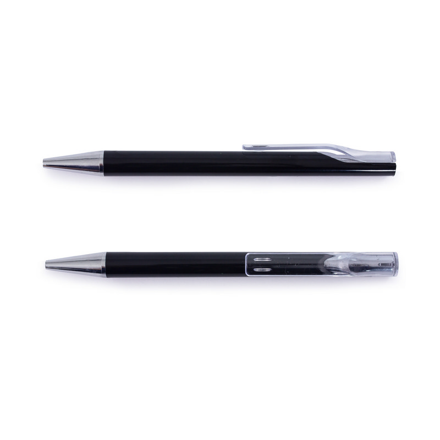 Aries Pen - BlackClear (P2547_MXM)
