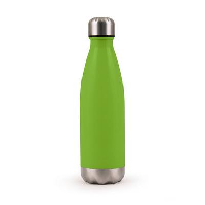 Jet Bottle - Lime Green (S1025G_MXM)