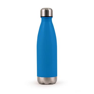 Jet Bottle - Process Blue (S1025PB_MXM)