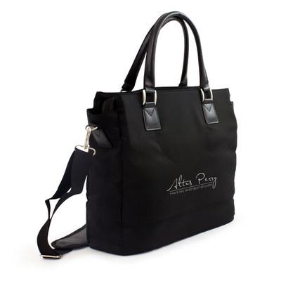 Ladies Laptop Bag (S2112_MXM)