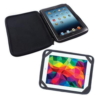 Neoprene 10 Tablet Case (S2146_MXM)