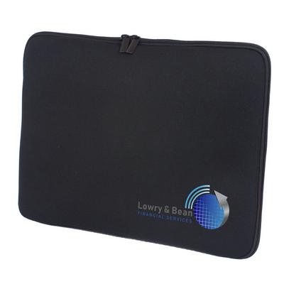 Neoprene 13 Laptop Case (S2147_MXM)