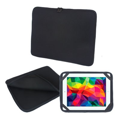 NEOPRENE 15 LAPTOP CASE