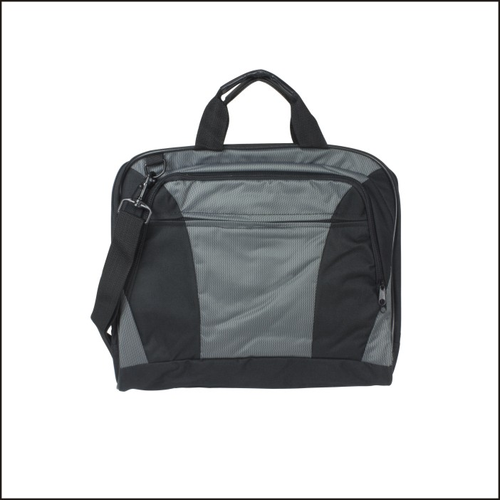 Sierra Laptop Satchel