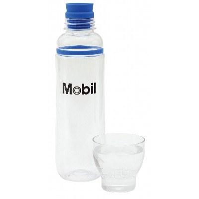 Revive 700Ml Bottle