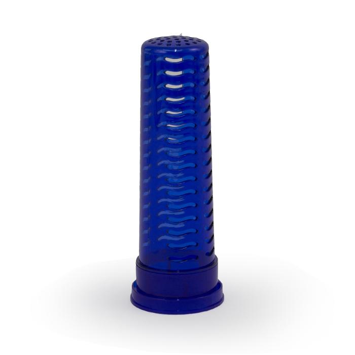 Fuse Infuser Blue