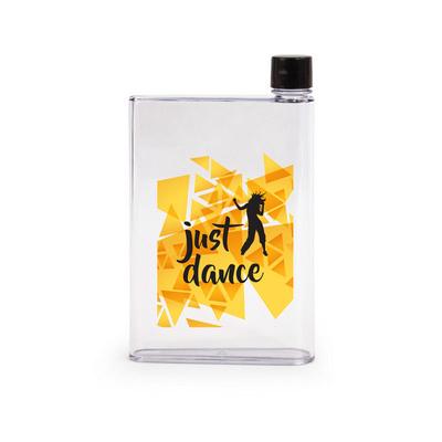 Voyager Notebook Drink Bottle (S627_MXM)