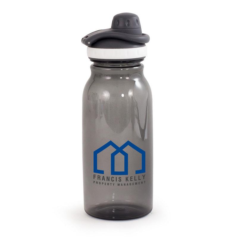 Xtreme 1 Litre Drink Bottle (S628_MXM)