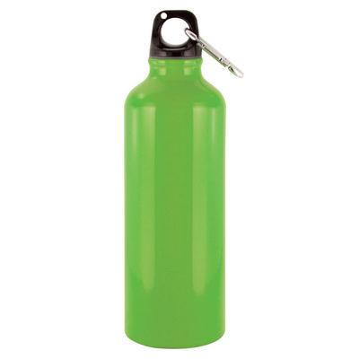 Everest Bottle - Lime (S672G_MXM)