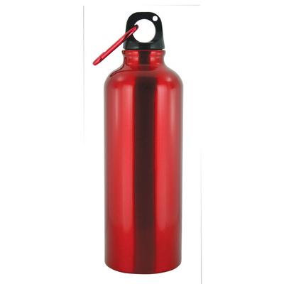 Everest Bottle - Red (S672R_MXM)
