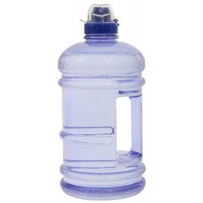 The Big Drink Bottle