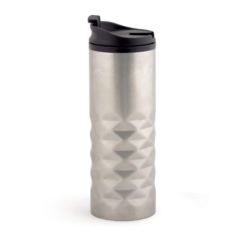 Cosmic Travel Mug - Stainless (S698S_MXM)