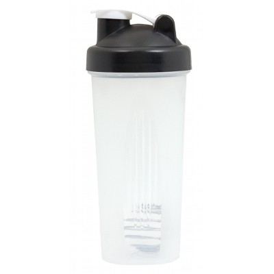ULTRA PROTEIN SPORTS SHAKER