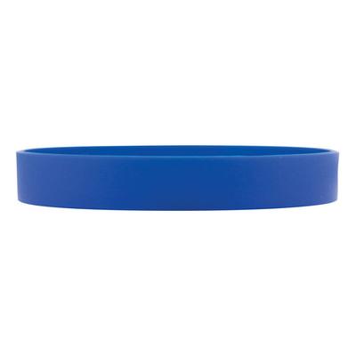 Silicone Wrist Band - Royal Blue (SB503_MXM)