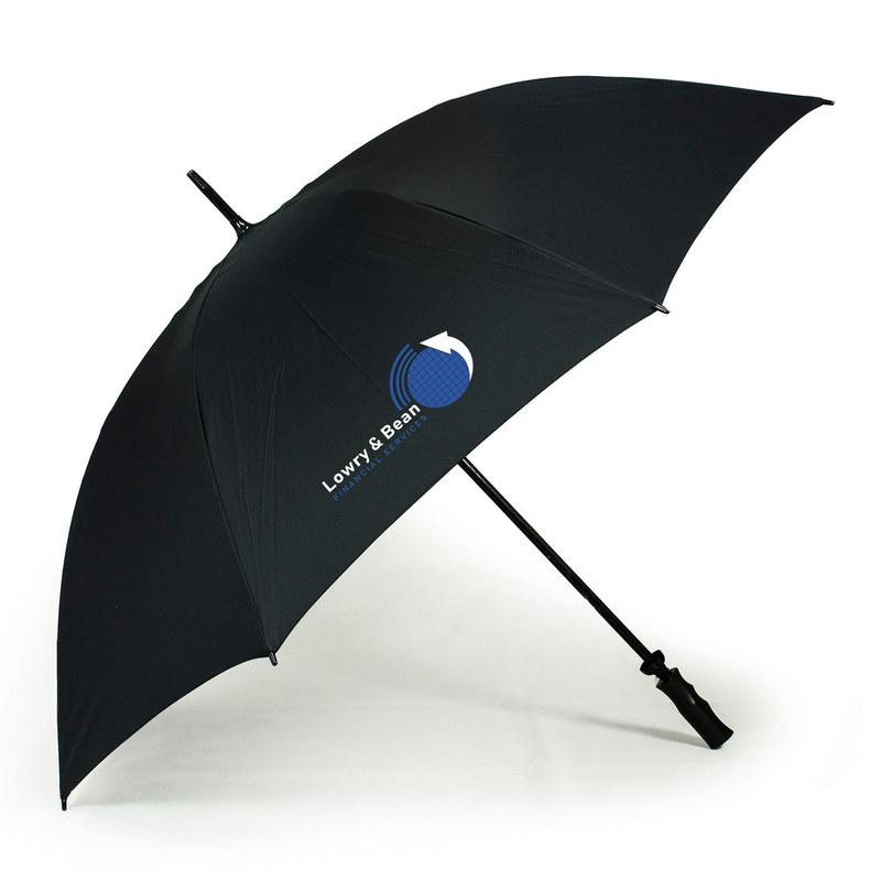 The Wellington Umbrella (SP05_MXM)
