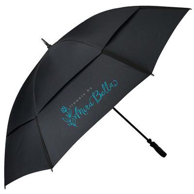 The Force Umbrella (SP06_MXM)