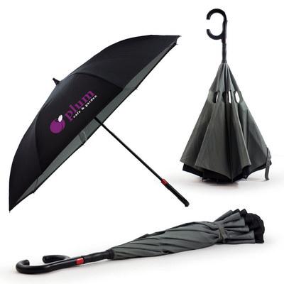 Inverted Umbrella (SP09_MXM)