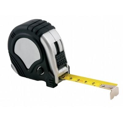Professional Tape Measure