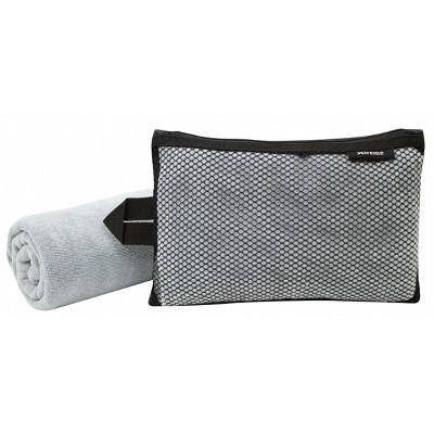 Microfibre Towel - Ex Large T657_MXM