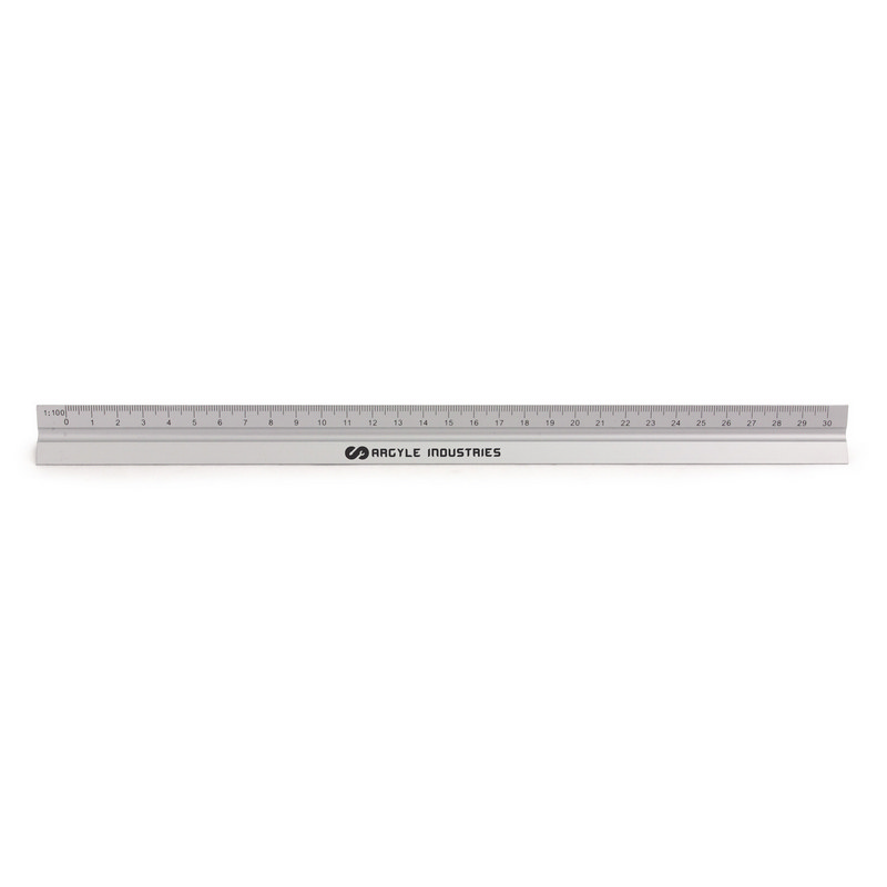 Scale Ruler (TR100_MXM)