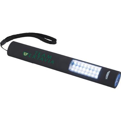 Grip Slim and Bright Magnetic LED Flashlight (1225-96_BNZ)