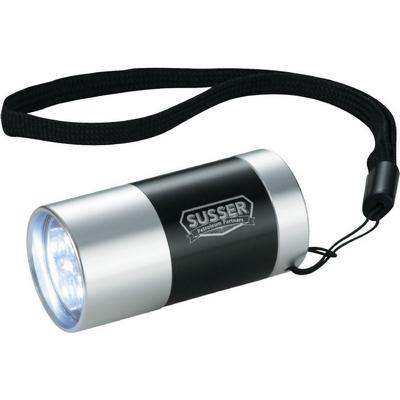 Bolt Flashlight (1226-08_BNZ)