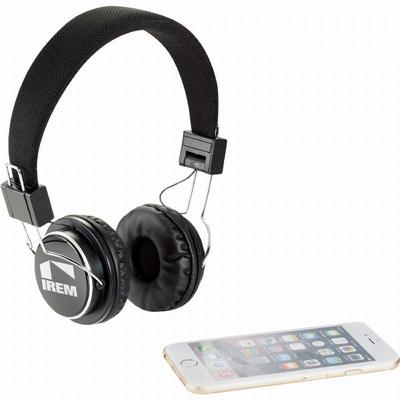 Bluetooth Headphones (SM-3795_BNZ)