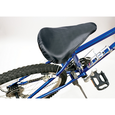 Bicycle Seat Cover (SM-7847_BNZ)