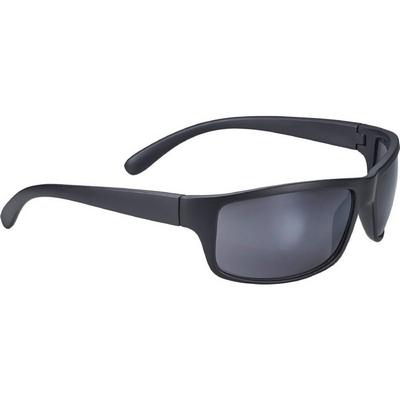 Sturdy Glasses (SM-7851_BNZ)