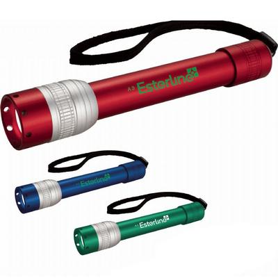 Becker Flashlight (SM-9871_BNZ)