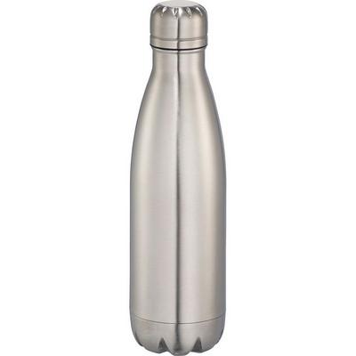 Copper Vacuum Insulated Bottle (4070SL_RNG_DEC)