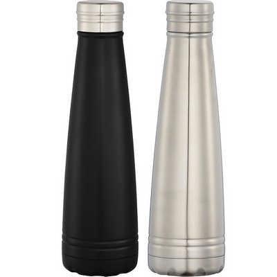 Duke Copper Vacuum Insulated (4072BK_RNG_DEC)