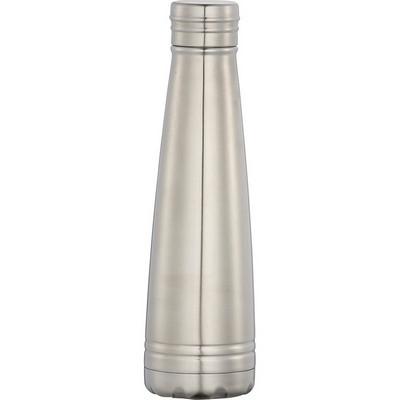 Duke Copper Vacuum Insulated (4072SL_RNG_DEC)