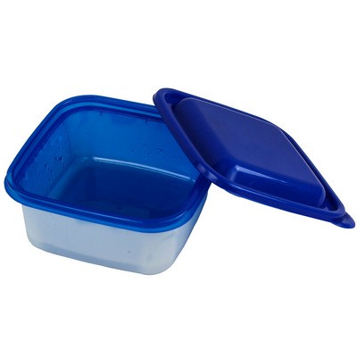 StayFit Lunch Chiller (4266BL_RNG_DEC)