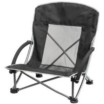 Folding Beach Chair 7808_RNG_DEC