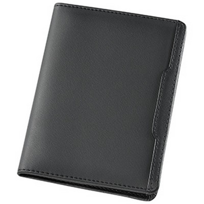 Passport Wallet - Includes Decoration 9120_RNG_DEC