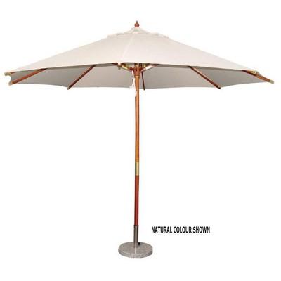 Kaprice 2.7m Polyester Umbrellas (SP9KSP _NZPER)