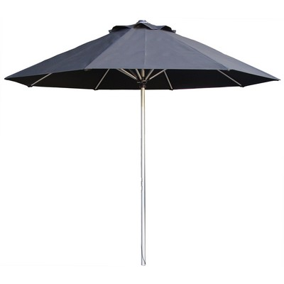 Nimbus 2.7m Polyester Umbrellas (SP9NP _NZPER)