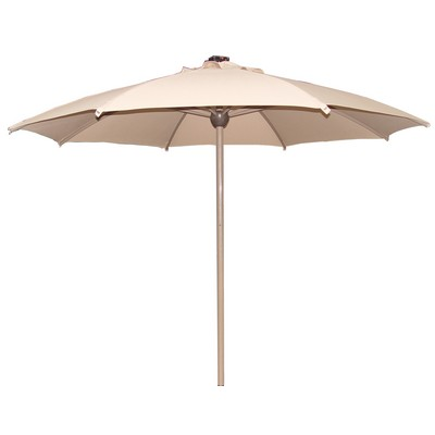 Apple Automatic 3.0m Polyester Umbrellas